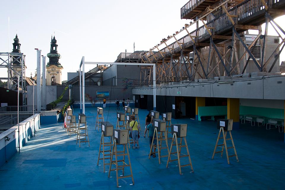 ...Hohenrausch2015 Linz AT