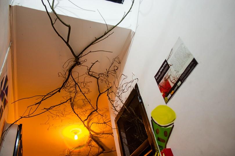 Installation_Surgimente_2015_13