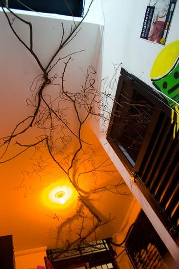 Installation_Surgimente_2015_14
